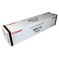佳能 Canon 复印机墨粉 NPG-32 (黑色)