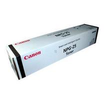 佳能 Canon 复印机墨粉 NPG-25 (黑色)