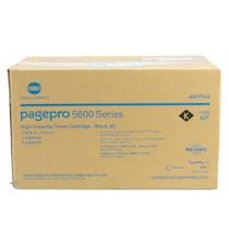 柯尼卡美能达 KONICA MINOLTA 高容量碳粉盒 A0FP042 19K 适用于PagePro 5650EN
