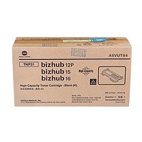 柯尼卡美能达 KONICA MINOLTA A5VUT84 TNP-31(2.6K)标准容量碳粉盒