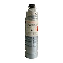 理光 RICOH 复印机碳粉 3210D (黑色)