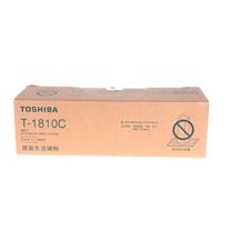 东芝 TOSHIBA 碳粉 PS-ZT1810C (黑色)