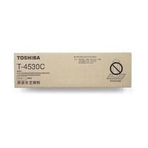 东芝 TOSHIBA 碳粉 PS-ZT4530C (黑色)
