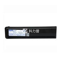 东芝 TOSHIBA 碳粉 PS-ZT2400C (黑色)