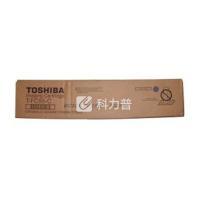 东芝 TOSHIBA 碳粉 PS-ZTFC55CK (黑色)