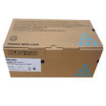 理光 RICOH 墨粉盒 SP C310HC (青色)