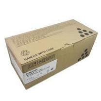 理光 RICOH 原装墨粉盒 SP C220C (黑色)