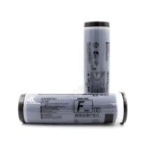 理想 RISO 油墨 SF型  2支/盒 F型(S-6930C) 适用于理想SF9XXX/5XXX系列
