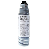 理光 RICOH 复印机墨粉 MP3352C (黑色)