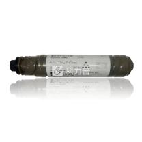 理光 RICOH 复印机墨粉 MP2501C (黑色) 适用于复印机MP1813L/2001L/2013L/2501L/2001SP