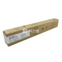 夏普 SHARP 墨粉 MX-23CT-CA (青色)