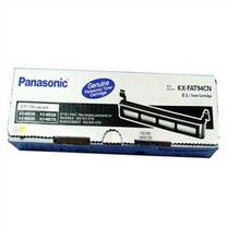 松下 Panasonic 墨粉 KX-FAC294CNT (黑色) 3只/盒