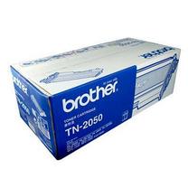 兄弟 brother 墨粉 TN-2050 (黑色)