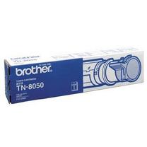 兄弟 brother 墨粉 TN-8050 (黑色)