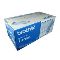兄弟 brother 墨粉 TN-3135 (黑色)