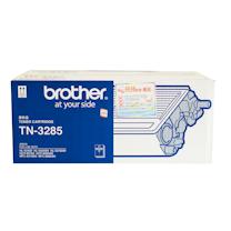 兄弟 brother 墨粉 TN-3285 (黑色)