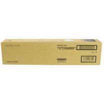 富士施乐 FUJI XEROX 墨粉 CT200895 (黑色) 适用于DPC3055
