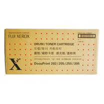 富士施乐 FUJI XEROX 感光鼓 CT350251 (黑色) 适用于DP202/305
