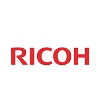 理光 RICOH 版纸 HQ90L