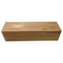 富士施乐 FUJI XEROX 复印机感光鼓 CT350851 (黑色) 适用于2275/3373/3375/4475/5575