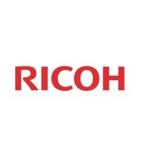 理光 RICOH 版纸 DX4640LC 2卷/盒