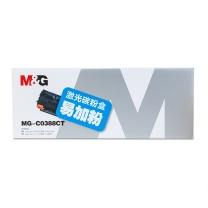晨光 M&G 易加粉激光碳粉盒 MG-C0388CT ADG99004 (黑色)