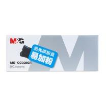 晨光 M&G 易加粉激光碳粉盒 MG-CC328CT ADG99013 (黑色)