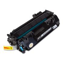晨光 M&G 易加粉激光碳粉盒 MG-C0505CT ADG99007 (黑色)