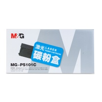 晨光 M&G 激光碳粉盒 MG-PS101C ADG99011 (黑色)