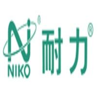 耐力 NIKO 硒鼓 N CF280A (黑色)