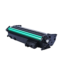 格之格 G&G NT-C0388CT易加粉适用于惠普打印机