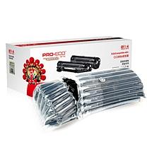 天威 PRINT-RITE 硒鼓 HP88A 适用 1007 P1008 P400 M1213 M1136 388A 1个/盒