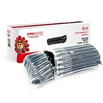 天威 PRINT-RITE 硒鼓 hp2612A 适用于M1005 hp1020 1010 1018 1022 1个/盒
