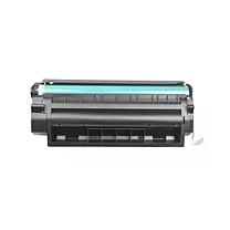 莱盛 Laser 硒鼓 HP49A 适用HP1160L 1320N 3390 3392 1320 1个/盒