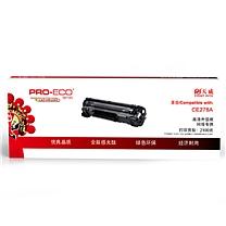 天威 PRINT-RITE 硒鼓 hp278A适用 HP1566 m1536 hp1606 佳能328 mf4712 1个/盒