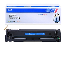 格之格 G&G CF400A黑色硒鼓 适用惠普M252 252N 252DN 252DW M277n M277DW打印机粉盒hp NT-PNH201BK (黑色)