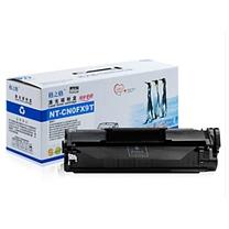 格之格 G&G 格之格 C0FX9T  易加粉硒鼓适用佳能100 4010B MF4012 4122 fax140