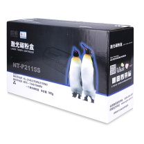 欣格 墨粉 NT-P2115S (黑色)