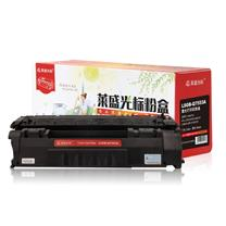 莱盛光标 Laser 硒鼓 LSGB-Q7553A (HP-Q7553A) (黑色) (新老包装更换中)