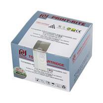 天威 PRINT-RITE 高容量墨粉 XEROX-P105/M105 TFF114BPRJ (黑色)