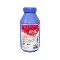 莱盛 Laser 墨粉 HP49A 适用HP1160L 1320N 3390 3392 1320 1支/盒