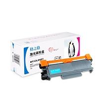 格之格 G&G LT2451 黑色粉盒 适用于Lenovo LJ2405D/LJ2455D/LJ2605D/LJ2655DN