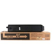 京瓷 Kyocera 国产墨粉 898 (黑色) (适用FS-C8020MFP/C8520/C8025/C8525)