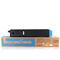 京瓷 Kyocera 国产墨粉 898 (青色) (适用FS-C8020MFP/C8520/C8025/C8525)