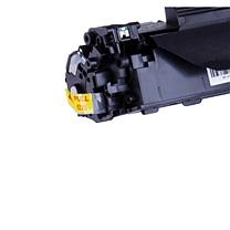格之格 G&G 激光墨粉盒 NT-C0388XC 适用机型 惠普HP;P1007;P1008;P1106;P1108;1213MFP;1136MFP;1216MFP