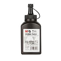 晨光 M&G 碳粉 MG-T4521 ADG99084 (黑色)