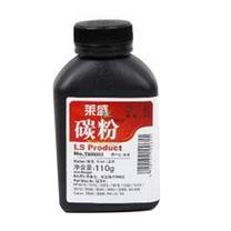 莱盛 Laser 添加碳粉 TNR003 (黑色) 适用于HP Laserjet 1010/1012 (新老包装更换中)