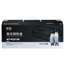 欣格 墨粉 NT-P2215S(Brother-TN2215) (黑色)