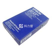 爱普生 EPSON 色带框/色带架 ERC-39B/ERC-43B (黑色)