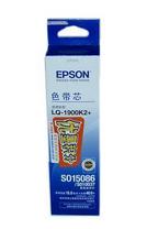爱普生 EPSON 色带芯 C13S015086/C13S010072/C13S010037 (黑色)
